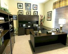 Phenomenal 25 Incredible Cubicle Worke Decorating Ideas Https Usdecorating 5662