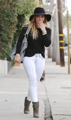 http://www.celebzz.com/wp-content/uploads/2013/11/hilary-duff-in-jeans-while-out-in-west-hollywood_1.jpg