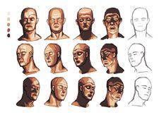 face_lighting_study_by_kanulover-d9rjin6.jpg (1280×905)