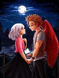 Hero Daddy, Levi Ackerman, Naruto Art, Hero Costumes, Cute Couples, Adventure Time Marceline, My Hero Academia Episodes, Hero Academia Characters, Dragon Ball Super Goku