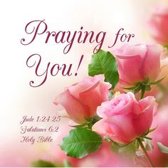 Good Morning Prayer, Morning Blessings, Morning Prayers, Get Well Prayers, Get Well Wishes, Sympathy Messages, Sympathy Quotes, Sympathy Cards, Condolences Quotes