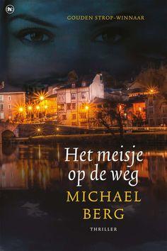 Het meisje op de weg - Michael Berg