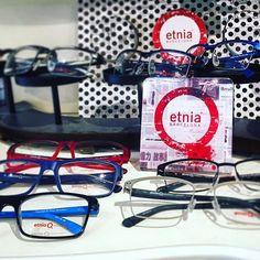 430b8c188586 Instagram post by Inspired Eyes Creative Eyewear • Mar 16