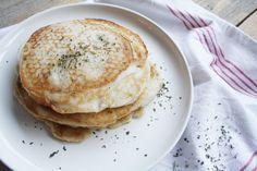 Dit paleo naanbrood is glutenvrij, makkelijk te maken en vol van smaak! Bekijk hier het recept.
