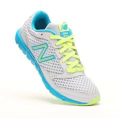 New Balance 630 v2 High-Performance Wide Running Shoes - Women $54.99