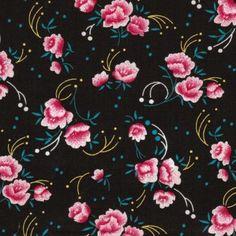 Petit Pan Stoffen -Online Stoffen Winkel | NoeKs Shop | Fabrics & More...