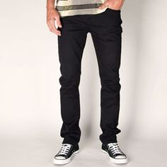http://www.tillys.com/tillys/product/RSQ-London-Mens-Skinny-Pants/182479100