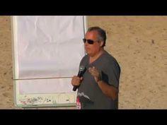 Video - Vamos ter 2 mil pessoas no próximo Lifextreme!BRUTAL, O grande dasafio para o próximo LifeExtreme, reunir 2000 pessoas de várias nacionalidades que desenvolvem este poderoso projeto. Eu não perderia este fabuloso projeto. http://nunodecarvalho.com/cap/cap005