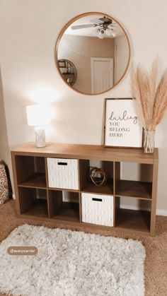 Home Decor Kitchen, Home Decor Bedroom, Diy Home Decor, Bedroom Ideas, Kitchen Ideas, Trendy Home Decor, Boho Living Room, Cozy Living, Small Living