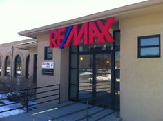 Re/Max Excel Real Estate