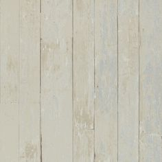 More Than Elements 2014 - Home BN Wallcoverings