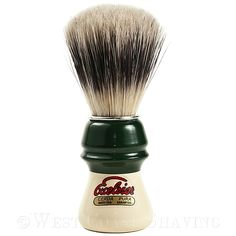 Semogue 1305 Pure Bristle Shaving Brush