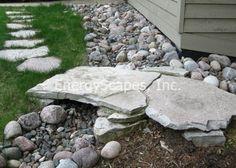 low-maintenance-landscaping-water