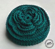 handmade crochet PILLOW, ENTRE collection  - design N 008, born April 2013, by the hands of ARTSPAZIOS
