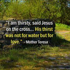 Good Life Quotes, Life Is Good, Jesus On The Cross, Mother Teresa, Wellness, Woman, Sayings, Books, Libros