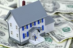 mortgage tips,mortgage facts,mortgage terms,mortgage process