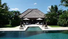 Bali Vakantie Verhuur lovina villa loka