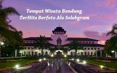 11 best travelling backpakcer images in 2019 dan indonesia jakarta rh pinterest com