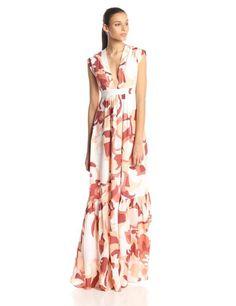 dress maxi - Поиск в Google
