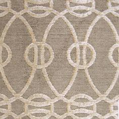 Stark Fabric   Stark Carpet · Stair RunnersMochaRageMaster ...