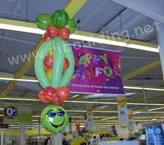 decor-suspension-ballons