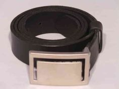 Stylish #Men's #Leather #Trouser #Belt from #Buckle my Belt. On-line marketplace for #Handmade to #Measure #Italian leather #belts. Browse our shopping site at bucklemybelt.com to purchase your next tailored leather belt. Choose from a wide range of colour #leathers. #Black #Brown #Tan #Red #Blue #Green and many more.