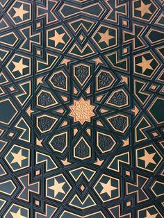 Pattern Drawing, Pattern Art, Pattern Design, Islamic Art Pattern, Geometry Pattern, Arabic Art, Islamic Art Calligraphy, Islamic Architecture, Cool Art Drawings