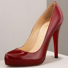 rent designer shoes christian louboutin
