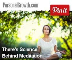 Meditation Techniques: There's Science Behind Meditation Easy Meditation, Meditation Benefits, Meditation Space, Mindfulness Meditation, Basic Yoga Poses, Yoga Poses For Beginners, Teachers Corner, Meditation Techniques, Mindfulness Quotes