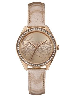 GUESS LITTLE PARTY GIRL | W0161L1