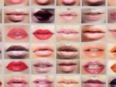 Le rouge à lèvre, un reflet inoubliable de votre charme ! • Hellocoton.fr