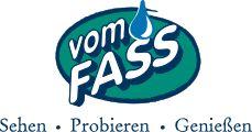 www.zweibrueckenfassl.de       - Mangobalsam VOM FASS