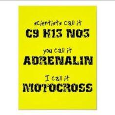 Motocross! Motocross Quotes, Motocross Riders, Racing Quotes, Motorcycle Quotes, Dirt Bike Racing, Road Racing, Dirt Biking, Philosophical Quotes, Vintage Motocross