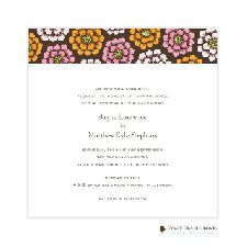 Expensive Wedding Gifts For Groom Inexpensive Wedding Invitations, Wedding Invitations Online, Wedding Invitation Envelopes, Inexpensive Wedding Venues, Pocket Invitation, Invites, Wedding Gifts For Groom, Personalized Wedding Gifts, Wedding Thank You Cards