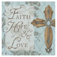 Thirstystone Faith, Hope and Love Cross Occasions Coasters Set Prayer Quotes, Bible Verses Quotes, Faith Quotes, Spiritual Quotes, Gospel Quotes, Bible Scriptures, Timmy Time, Religion, Faith Hope Love