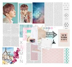 EXO XIUMIN LUCKY ONE INSPIRED OUTFIT!!! ❤️❤️❤️❤️❤️❤️❤️❤️❤️❤️❤️❤️❤️❤️❤️❤️❤️❤️❤️❤️❤️❤️❤️❤️❤️❤️❤️❤️❤️❤️❤️❤️❤️❤️❤️ by akinddakai on Polyvore featuring Croft & Barrow, River Island, rag & bone, Axel Arigato, Bug, Deborah Lippmann, Urban Outfitters, Designers Guild, PBteen and Sass & Belle