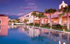 Sanctuary Cap Cana, All-Inclusive Adult Resort in Punta Cana Punta Cana All Inclusive, Punta Cana Hotels, Punta Cana Beach, Hotels And Resorts, Sanctuary Cap Cana, Car Rental Deals, Car Deals, Caribbean Honeymoon, Honeymoon Registry