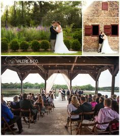 Check out Kayllie and Allan's Cotton Dock wedding, photographed by the best Boone Hall wedding photographers in Charleston Dock Wedding, Boone Hall Plantation, Charleston Sc, Photographers, Reception, Wedding Inspiration, Wedding Photography, Inspired, Pictures