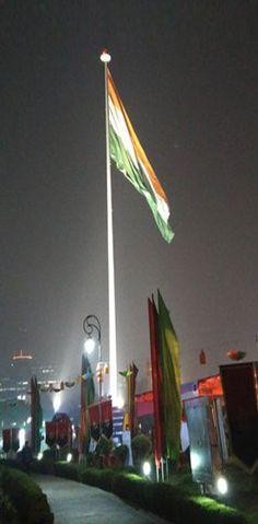 Matdaata Mahotsav :: Election Commission of India
