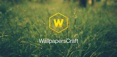 Wallpaper Android - WallpapersCraft (Wallpapers Full HD, Ad Free Full Unlocked Do.