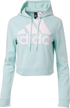 518c04bbc2c9 283 Best My Slight Obsession with Adidas images in 2019
