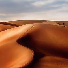 #iran   Photo Credit: @morybndha     #iran #iranian #iraniansuperstar #iranpix #iranvsco #iranigram #irantourist #irantravel #iranphoto #iran_best_pic #iranpic #iranshots #iranart #iranpics #iranphotography #worldshotz #worldtour #worldtravel #worldingram #world_great