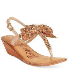Miss KG Ellis Sandals | Pink high heel shoes, Pink sandals