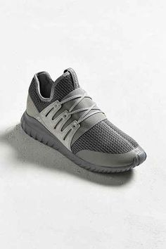 size 40 b4298 b5c39 adidas Tubular Radial Melange Sneaker. Awesome StuffUrban OutfittersAdidas  SneakersAdidas Shoes. UrbanOutfitters.com  Awesome stuff for you   your  space