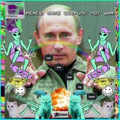 M Α Κ Ξ W Ε Β Π Ω Ν Κ Ν Θ Τ W Α Я  #webpunk #webart #netpunk #netart #seapunk #cyberart #vaporwave #witchhouse #glitch #glitchart #grunge #softghetto #pastelpunk #tumblr #vhs #pastelart #вебпанк #peace #коллаж #глитч #вичхаус #cyberpunk  #cyberghetto #путин #putin #collage #glitched #softgrunge
