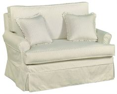 A double glider is on my wish list. Would love for the 3 of us to be able to sit together.