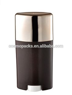 Deodorant Containers, Containers For Sale, Mugs, Tableware, Stuff To Buy, Dinnerware, Tumblers, Dishes, Mug