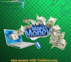 how to earn money online hindi , internet se paise kamayen, online  earning  karen