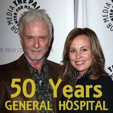 pictures of general hospital cast - Google Search