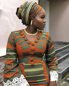 African fashion is available in a wide range of style and design. Whether it is men African fashion or women African fashion, you will notice. African Maxi Dresses, African Fashion Designers, Latest African Fashion Dresses, African Dresses For Women, African Print Fashion, Africa Fashion, African Attire, African Women, African Blouses